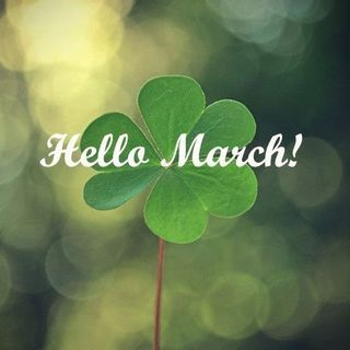 159033-Hello-March.jpg